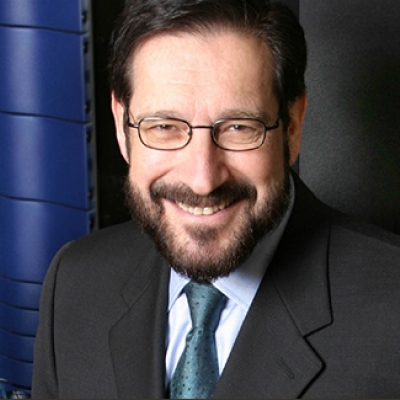 Dr. Harel Weinstein named a 2018 fellow of the Biophysical Society